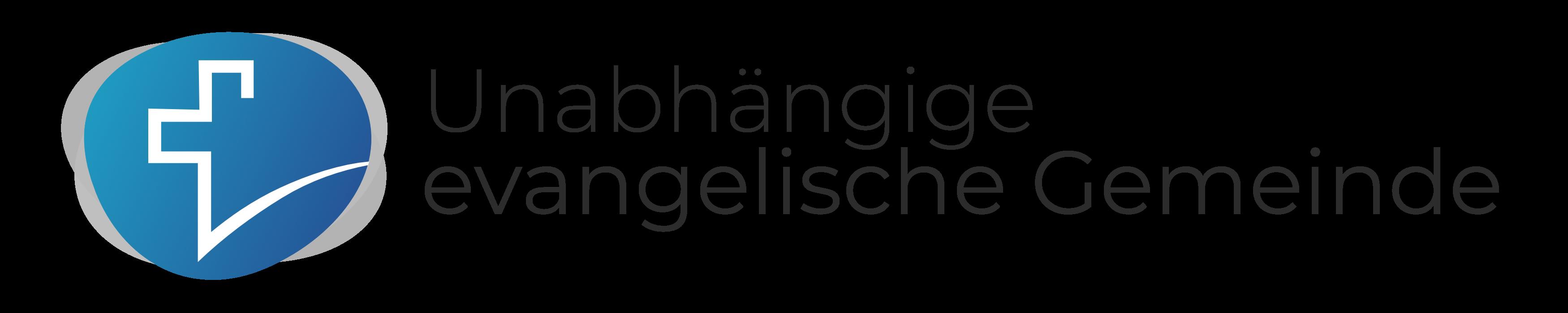 Unabhängige evangelische Gemeinde Friedrichshafen