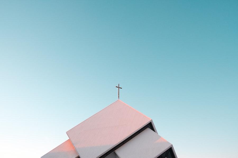 Unabhängige evangelische Gemeinde Friedrichshafen Christliche Gemeinde in Friedrichshafen