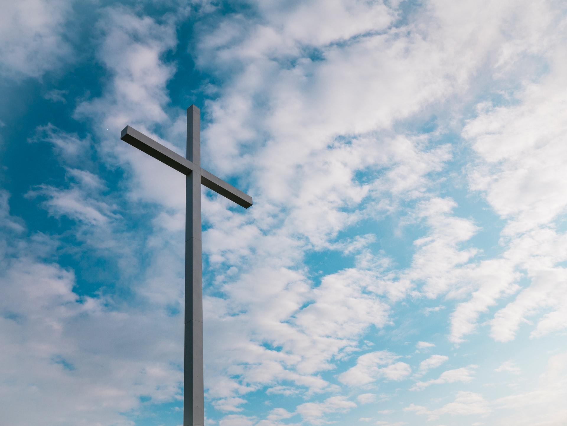 Unabhängige evangelische Gemeinde Friedrichshafen Gottesdienst